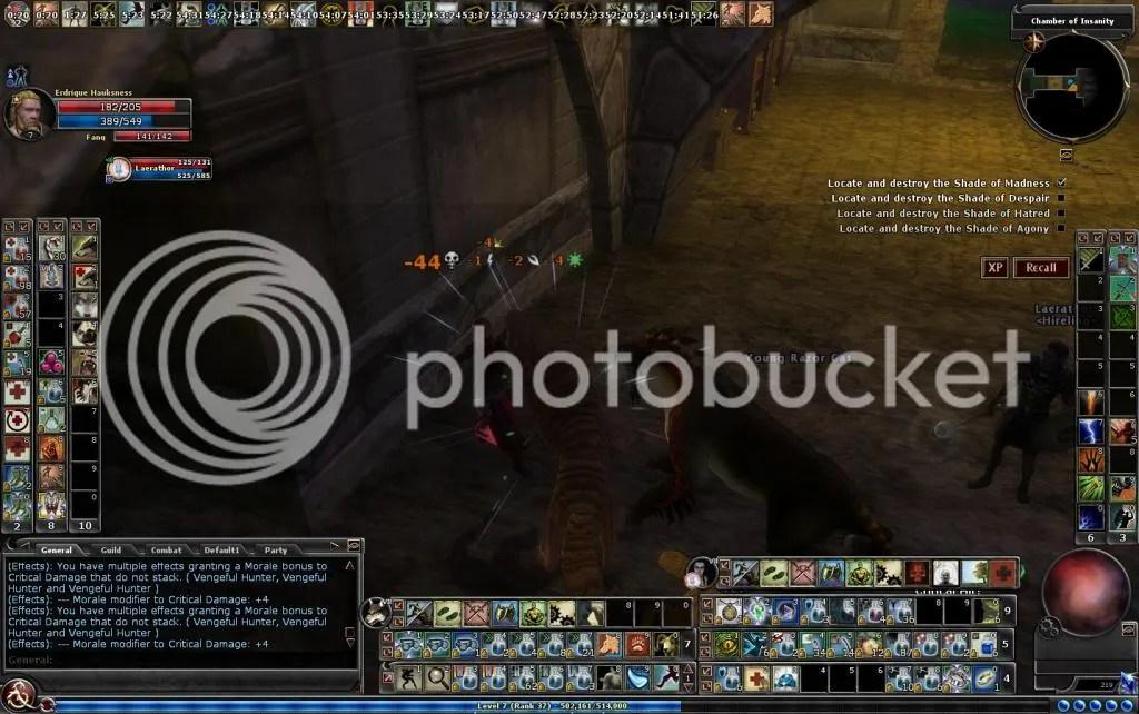 Erd taking down a cultist of Vol photo ErdtakingdownacultistofVol_zpsde2ee115.jpg