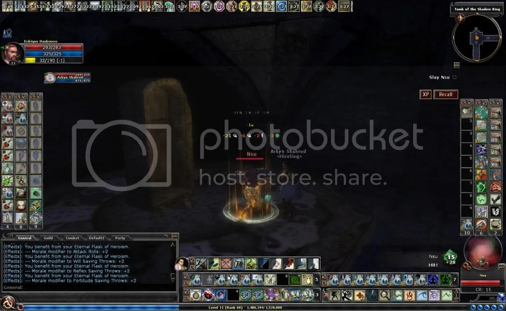 photo FightingNsuinShadowKing_zps239e1bdb.jpg