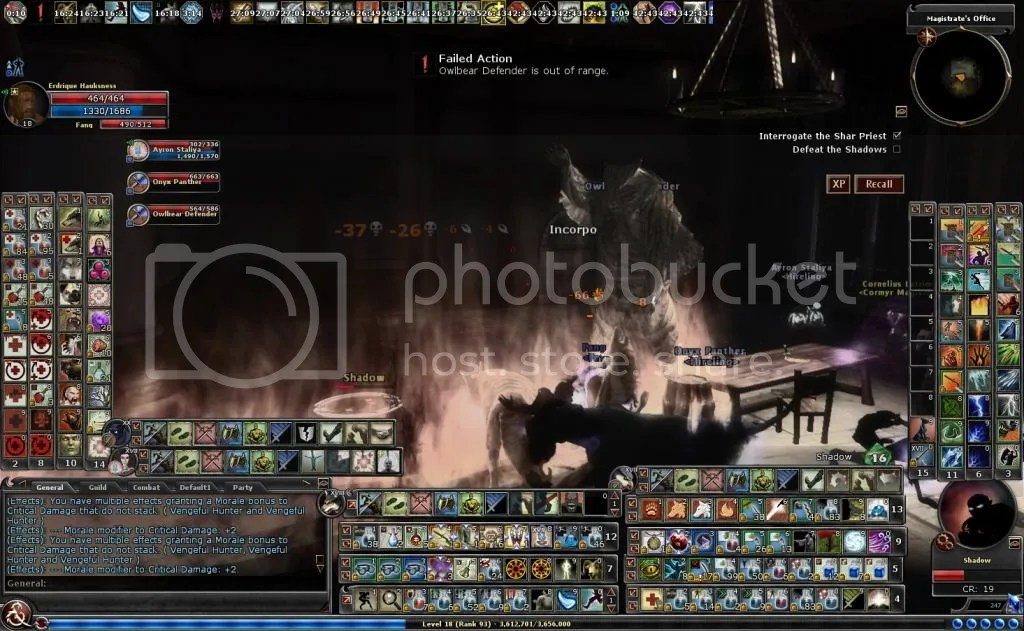 Fighting away in the Magistrate's office photo FightingawayintheMagistratesOffice_zpsb79c3b34.jpg