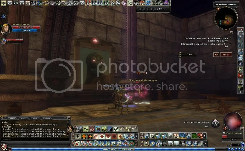 Fighting in the Mansion photo FightingintheMansion_zps445d6476.jpg