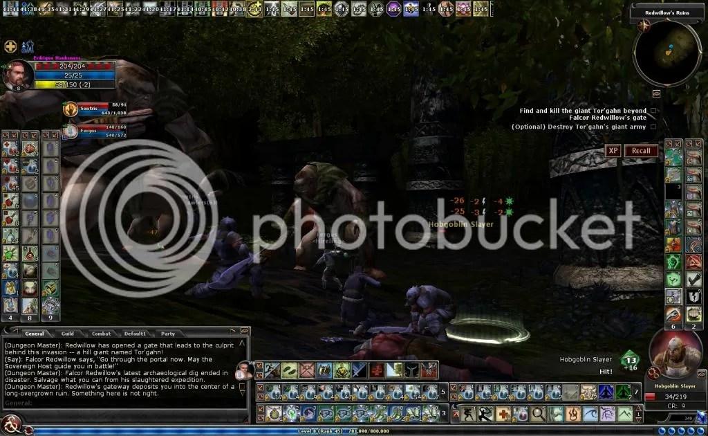 photo Fightingthegiantarmy_zps46256884.jpg