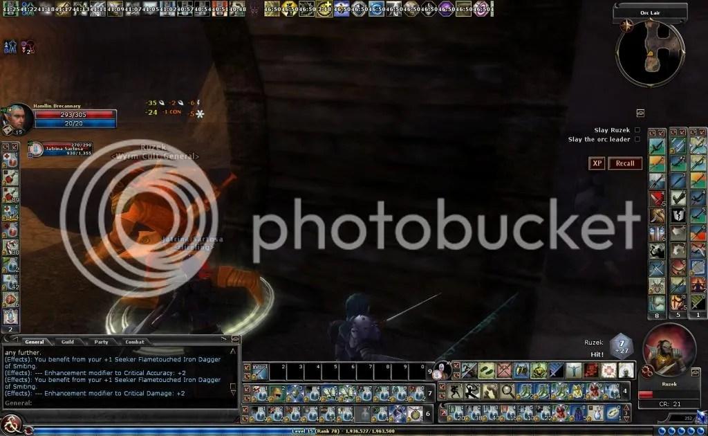 photo GetbackhereRuzek_zpsd8699804.jpg