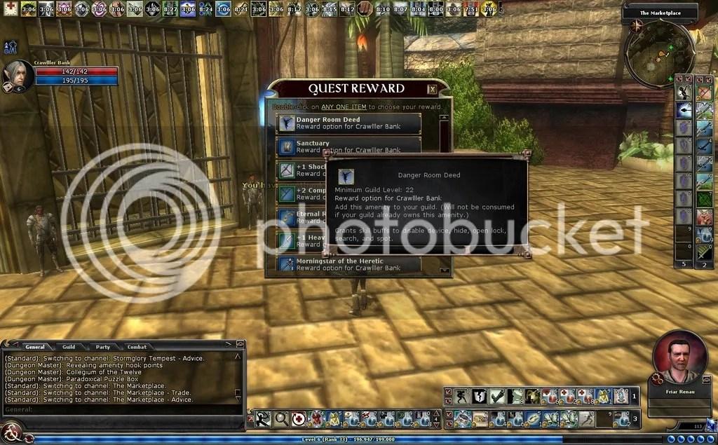 photo Guild Amenity_zps7n6gsc6y.jpg