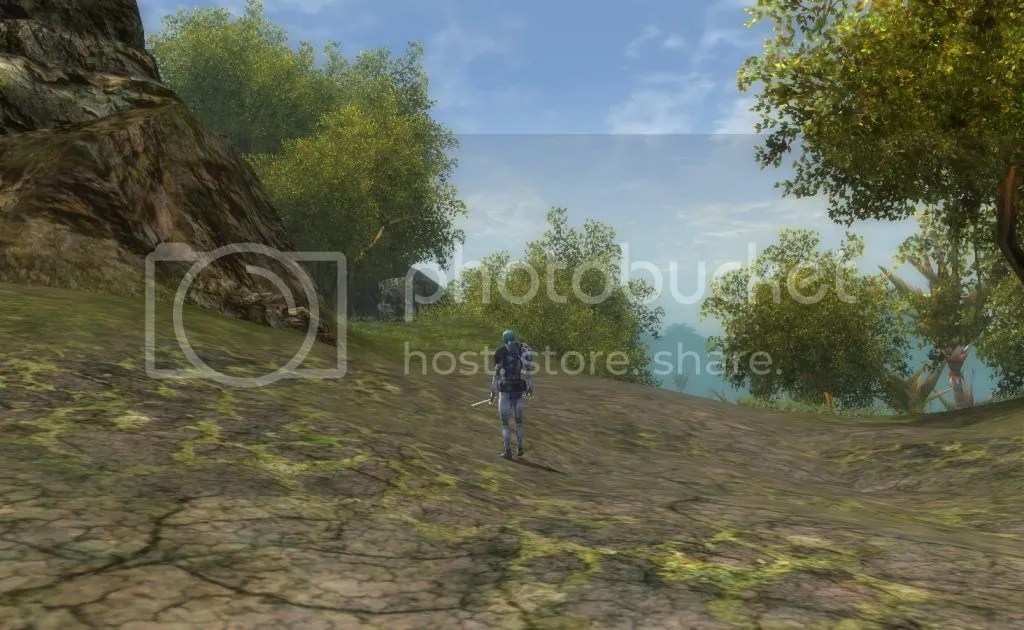 Hamllin enjoying the scenery in TBC photo HamllinenjoyingthesceneryinTBC_zps366b36f5.jpg