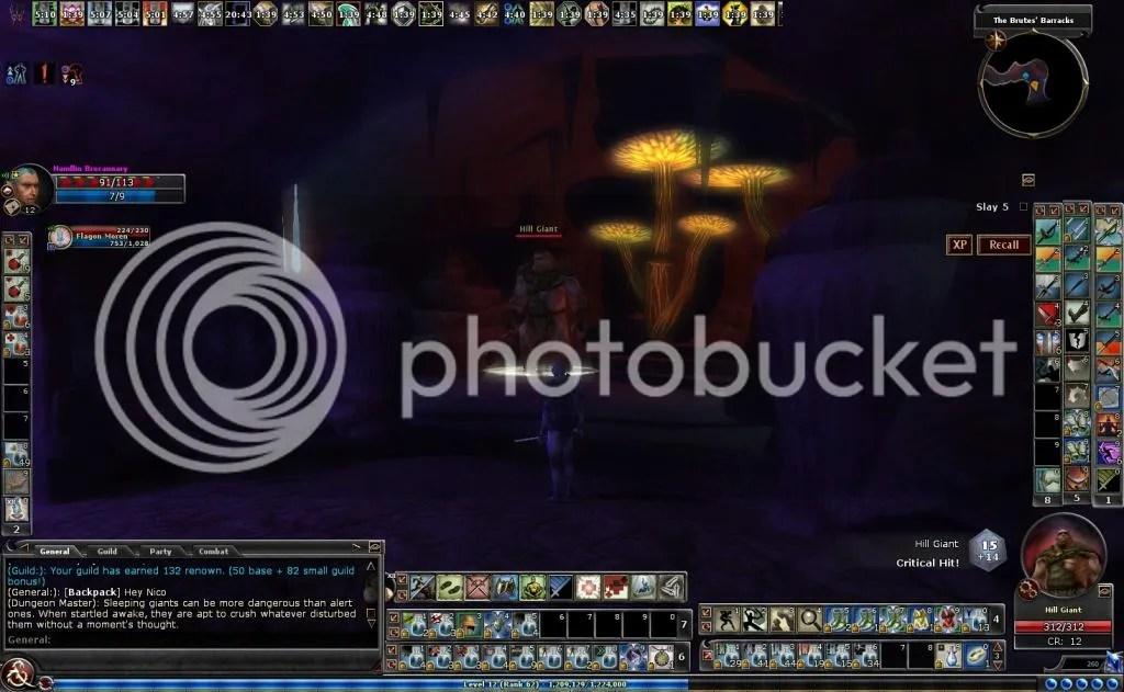 Hamllin looknig for the Lieutenants photo HamllinlookingfortheLieutants_zps27f9a0a5.jpg