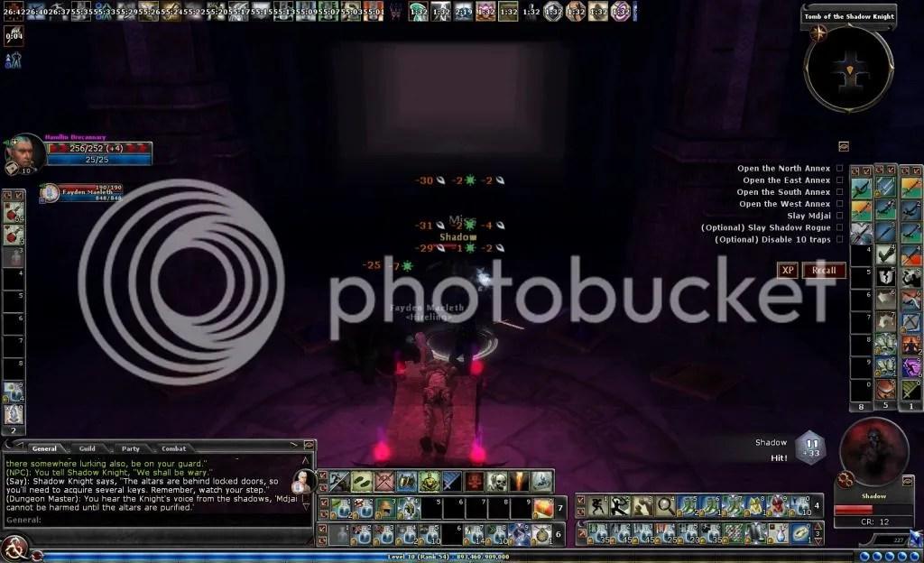 photo HamllinmakinghiswaythroughtheCryptoftheShadowKnight_zps684de857.jpg