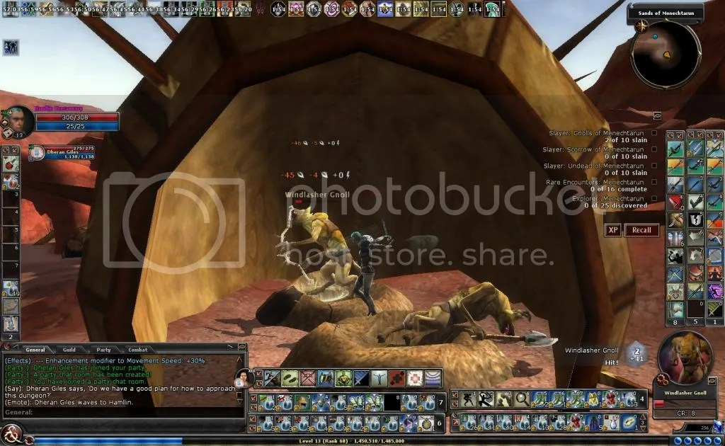Hamllin teaching the gnolls who is the master photo Hamllinteachingthegnollswhoisthemaster_zps7f0c6e05.jpg