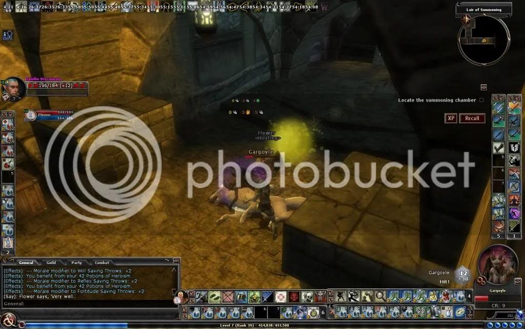 Hamlling beating on a gargoyle photo Hammybeatingonagargoyle_zpsbdb76733.jpg