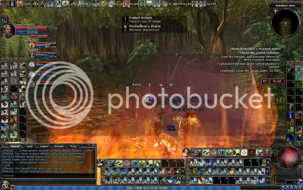 Heaven burning up the enemies of Red Willow photo HeavenburninguptheenemiesofRedWillow_zps29b4f1e9.jpg