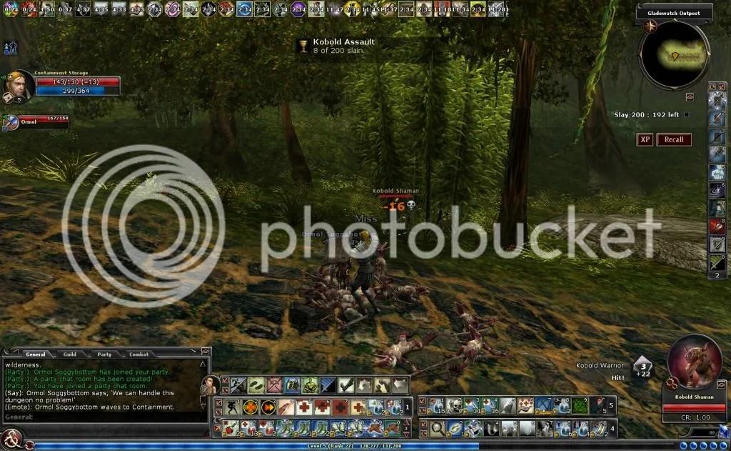 Kobold after kobold photo Koboldafterkobold_zps1a98519e.jpg