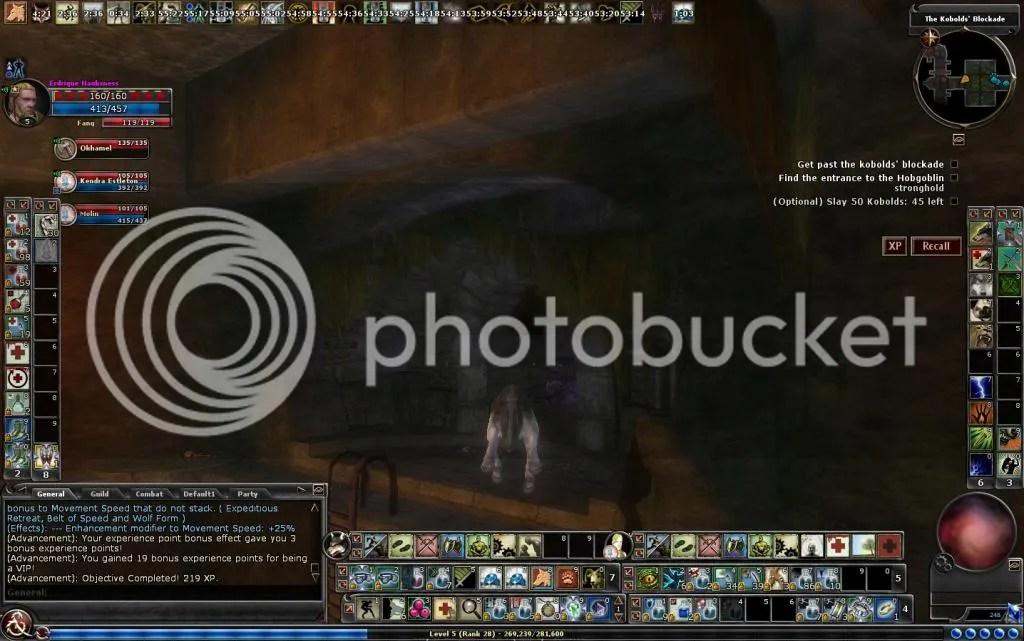 Moving to take care of an ambush photo Movingtotakecareofanambush_zps1fda1886.jpg