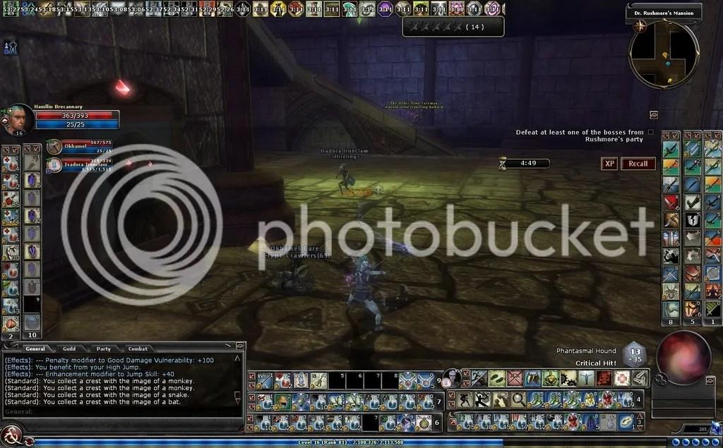photo Okhamel sitting on the job_zpsadgkizm6.jpg