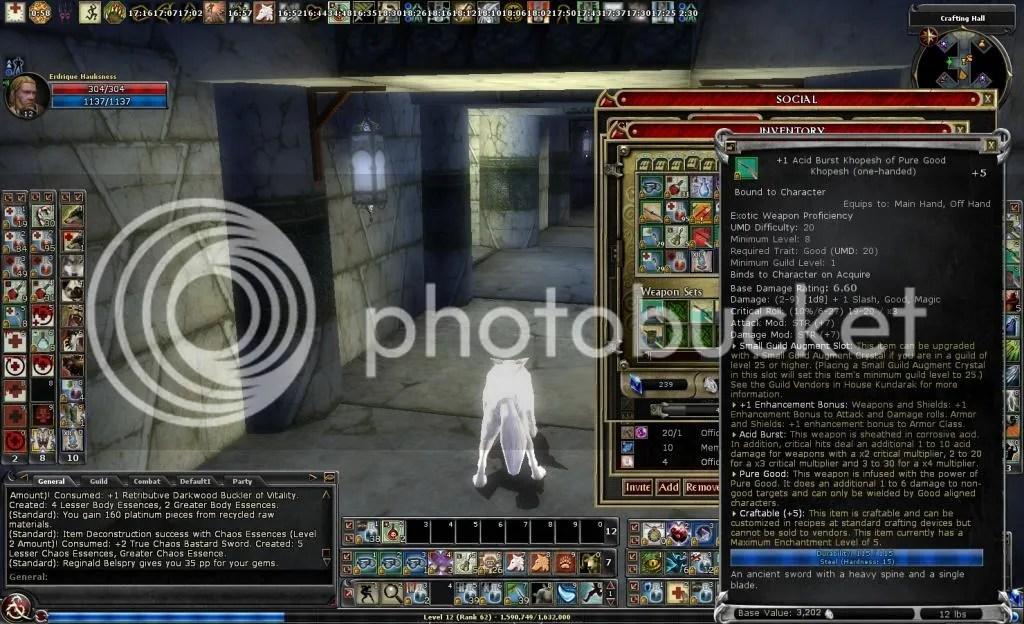 photo Renamingakhopesh_zps31d492ac.jpg