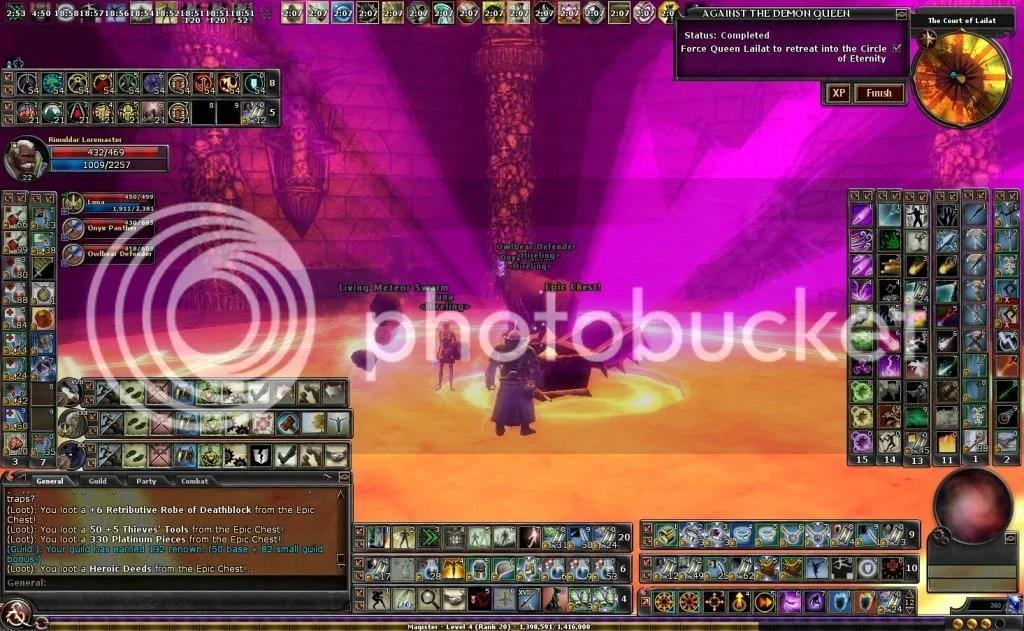 Rim basking in the glory photo Rimbaskinginglory_zps8ef67e27.jpg