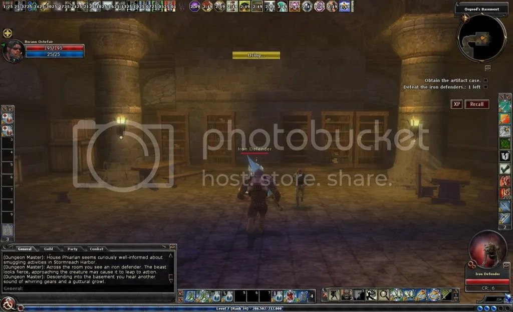 Charging into Osgood's Basement photo ScreenShot00002_zps5a643e5f.jpg