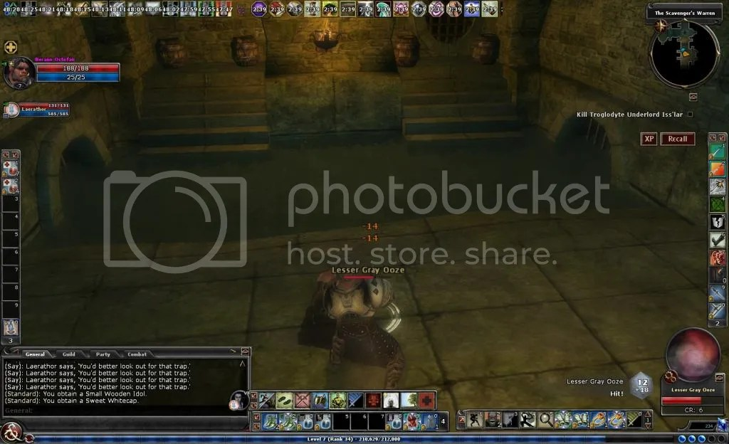 Looking for Garrison's Pack photo ScreenShot00004_zpsf866ffeb.jpg