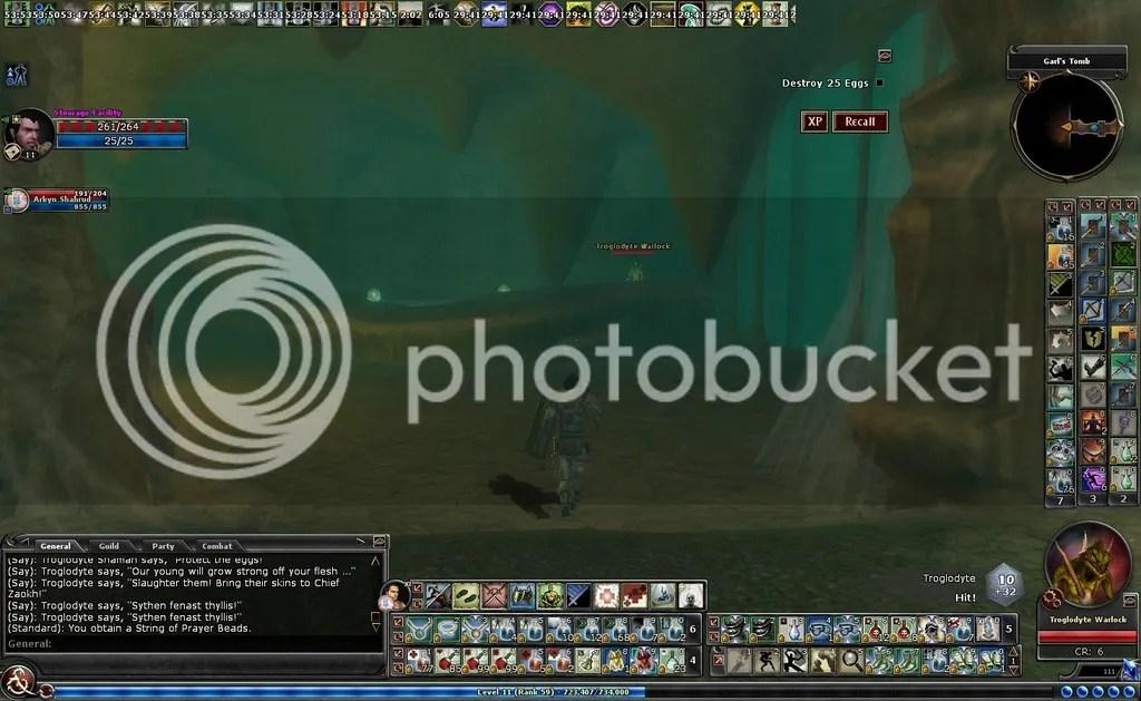 photo Stoorage hunting in Troglodytes Get_zpsfrguwsco.jpg