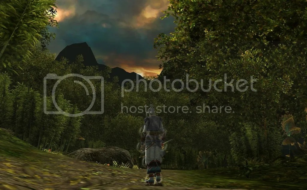 photo Sunset in Sorrowdusk Isle_zpsxbg7uiuz.jpg