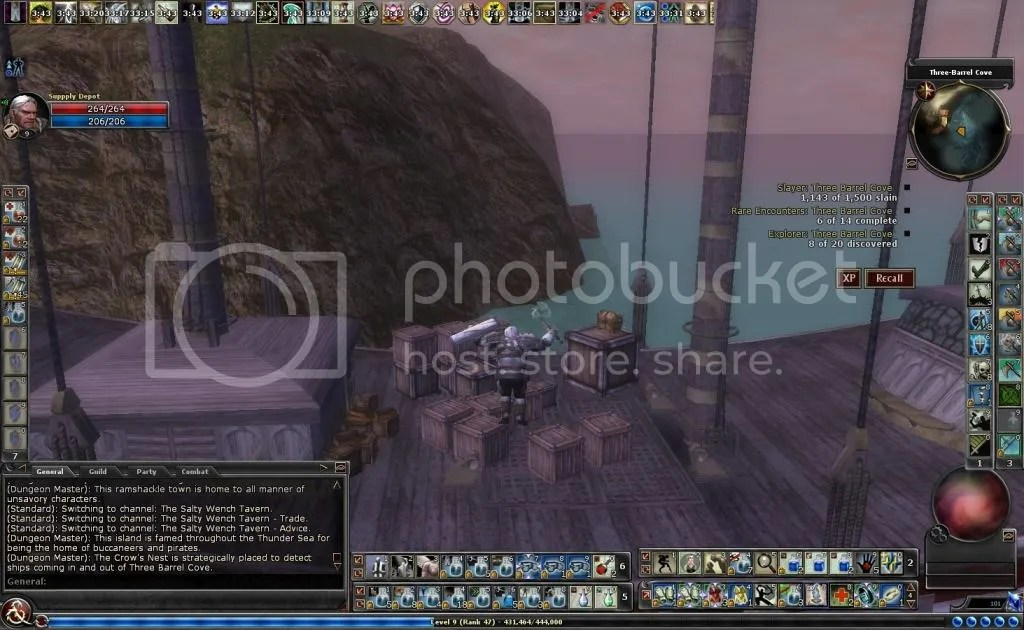photo Supply looking for some loot_zpsr06tqmts.jpg
