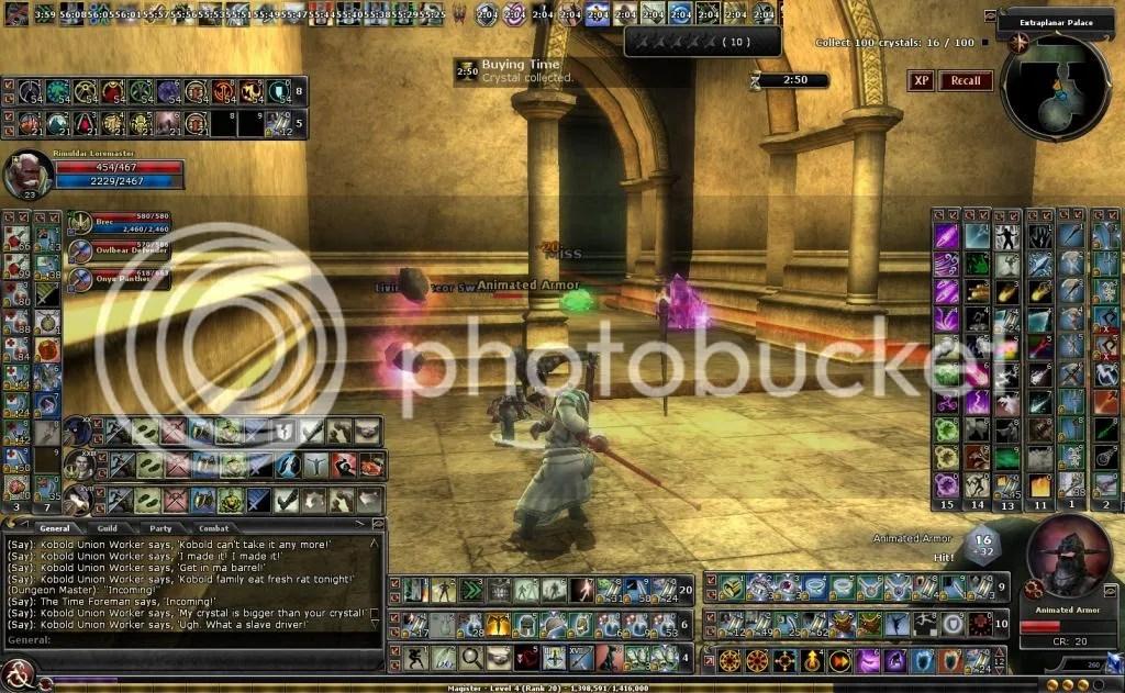 Take that Animated Armor photo Takethatanimatedarmor_zpsd5ba28a8.jpg