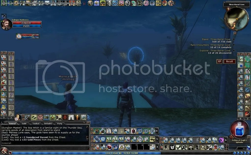 photo Taking a look at TBC_zpsr6z4nwo8.jpg