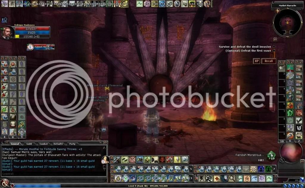 Taking on the enemies of Shavarath photo TakingontheenemiesofShavarath_zpsb89545f0.jpg