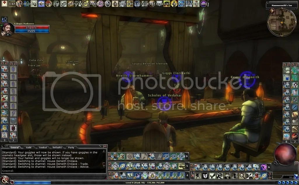 photo The lazy part in the Inn 2_zps2krborky.jpg