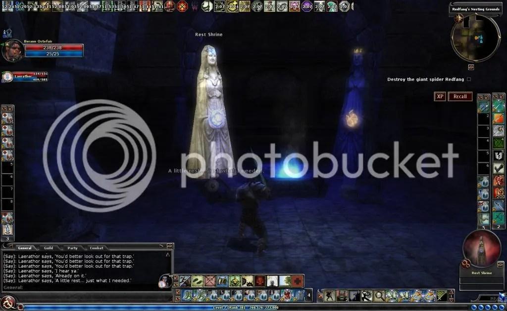 The only shrine photo Theonlyshrine_zps21027643.jpg