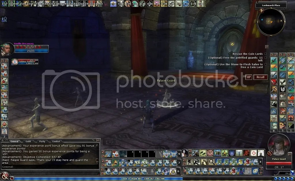 photo Time to free the guards_zpsl2j80urt.jpg