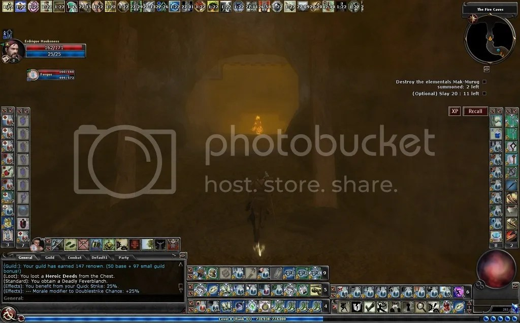 photo Time to take down a fire elemental_zpsheicmv3d.jpg