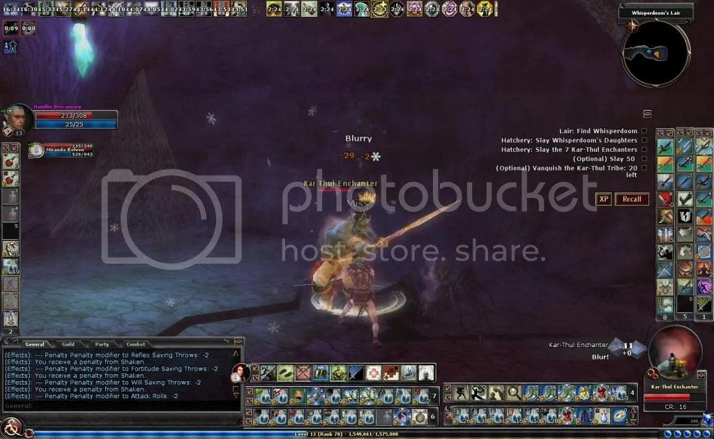 Time to fight an Enchanter champion photo TimetofightaEnchanterchampion_zps52ade4d8.jpg