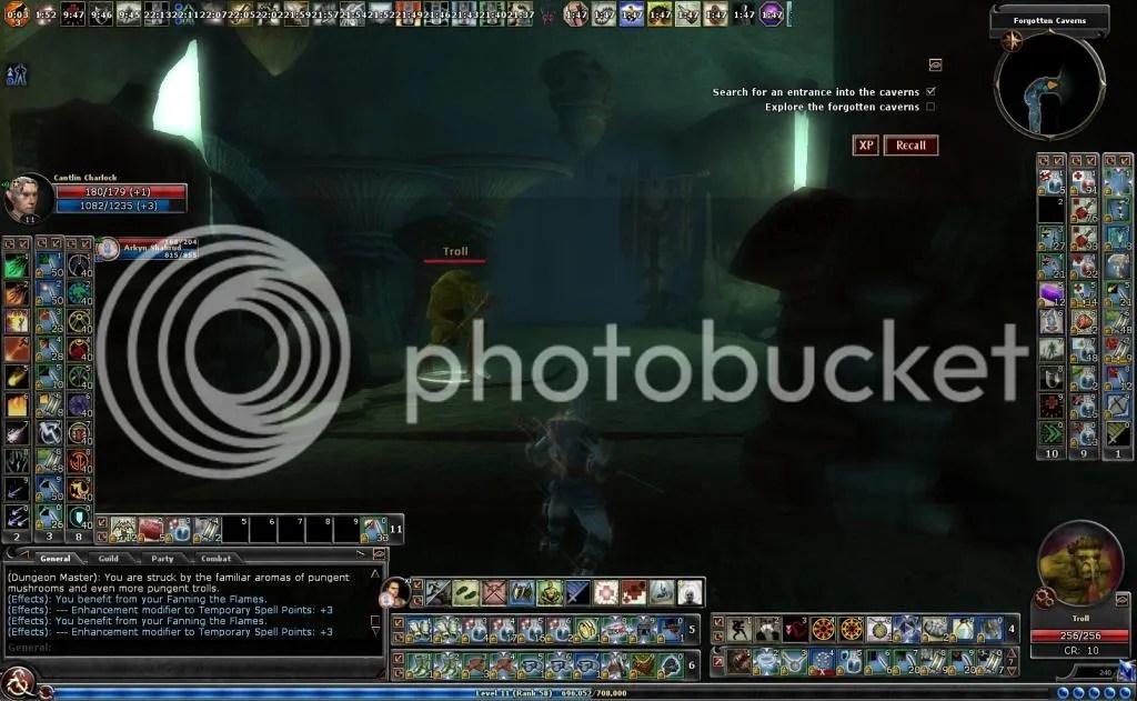 Time to fight some trolls photo Timetofightsometrolls_zpscdf49e00.jpg