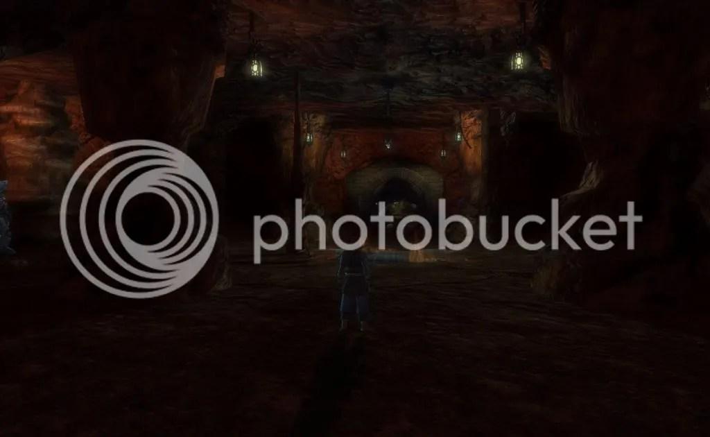 photo WatchingthedeterminedMarut_zps3e5d8722.jpg