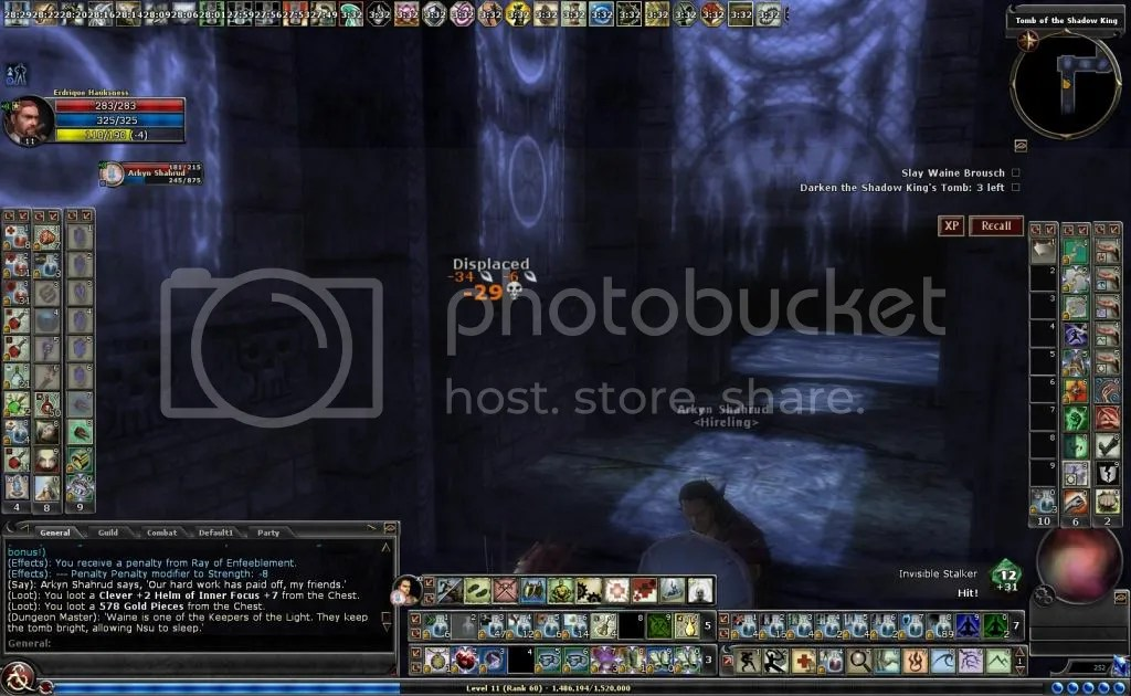 photo WorkingthroughthehallsinShadowKing_zps0090ee96.jpg