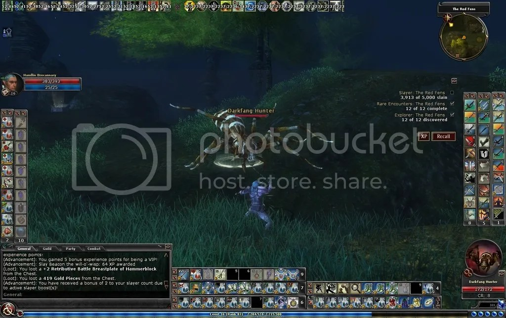 photo A Darkfang hunter pounding on Hamllin_zpstapgzv8d.jpg