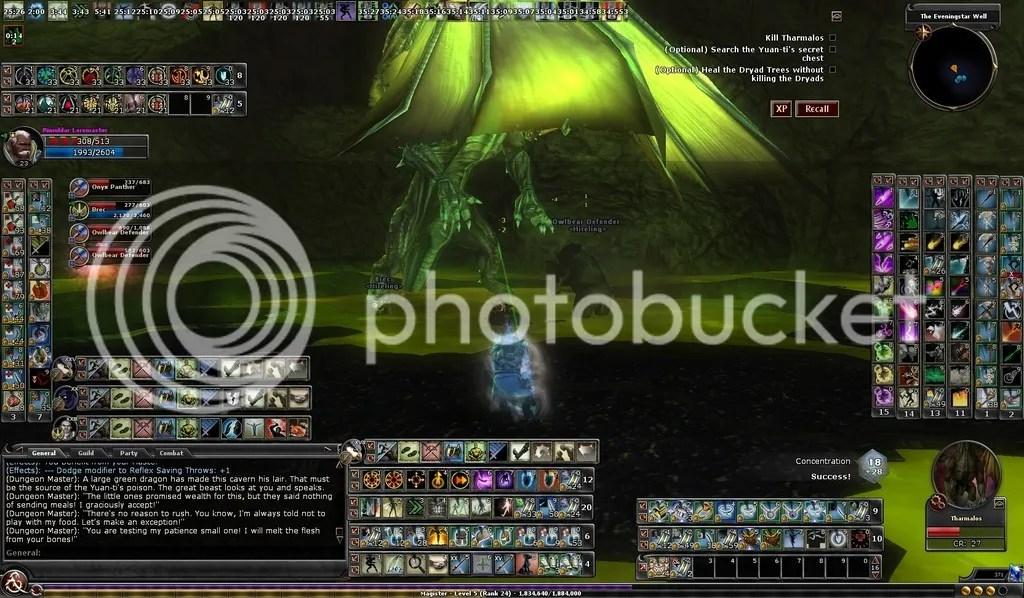 photo A strong battle_zps0pqkqnlj.jpg
