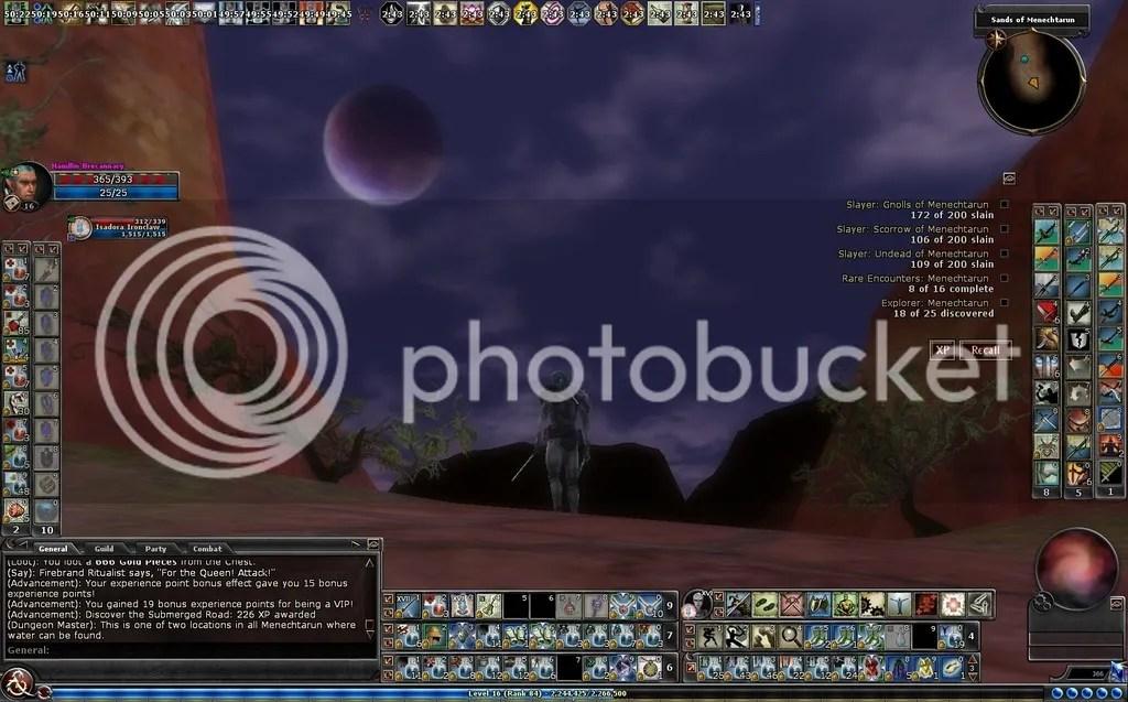 photo Becoming Dusk in the Desert_zpsdpciderd.jpg