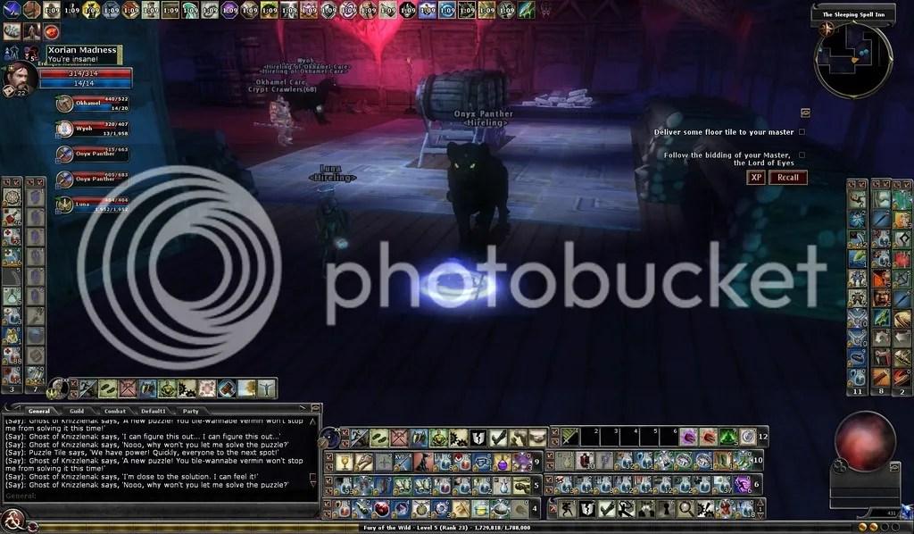 photo Boy have I gotten flat_zpsw4klaety.jpg