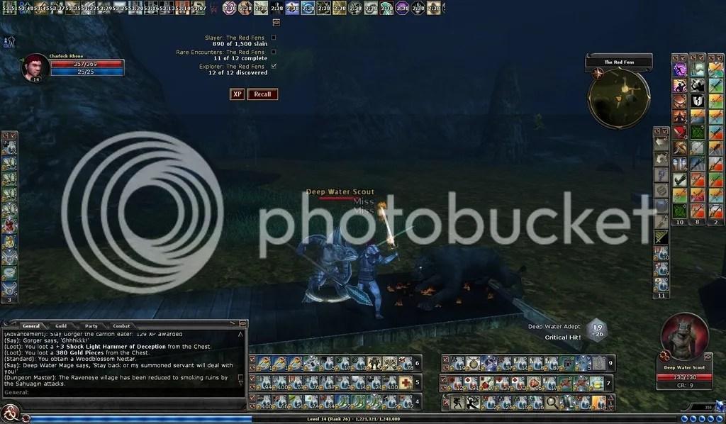 photo Charlock hunting fish in the Red Fens_zpswem8ikvi.jpg