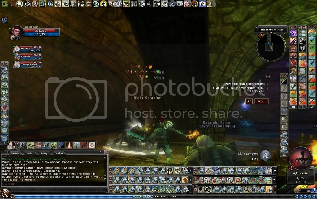 photo Charlock slicing through a night scorpion_zpsixinqz4l.jpg