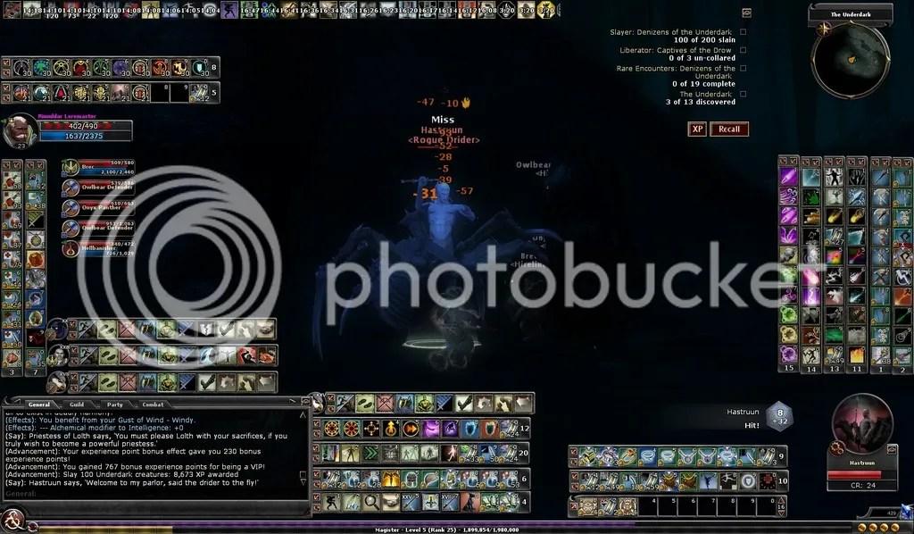 photo Coming across Hastrun in Underdark_zpsgvzdyr3h.jpg