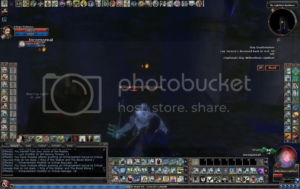 photo Dealing with Willowthorn Lightfoot_zpsfb4dhf0o.jpg