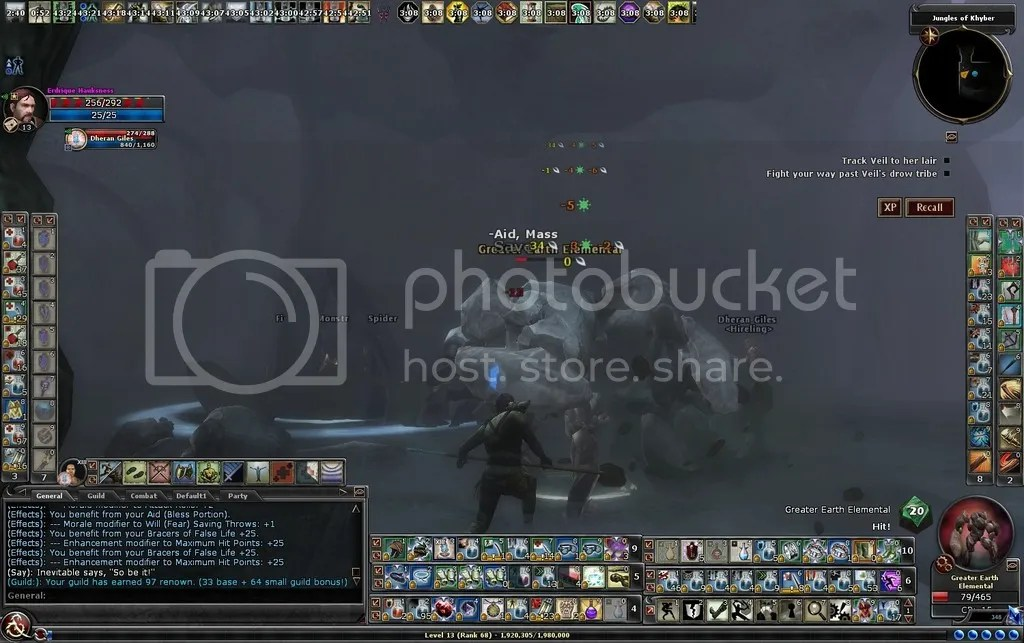 photo Erd battling in VON 3_zpsmt08mrkc.jpg