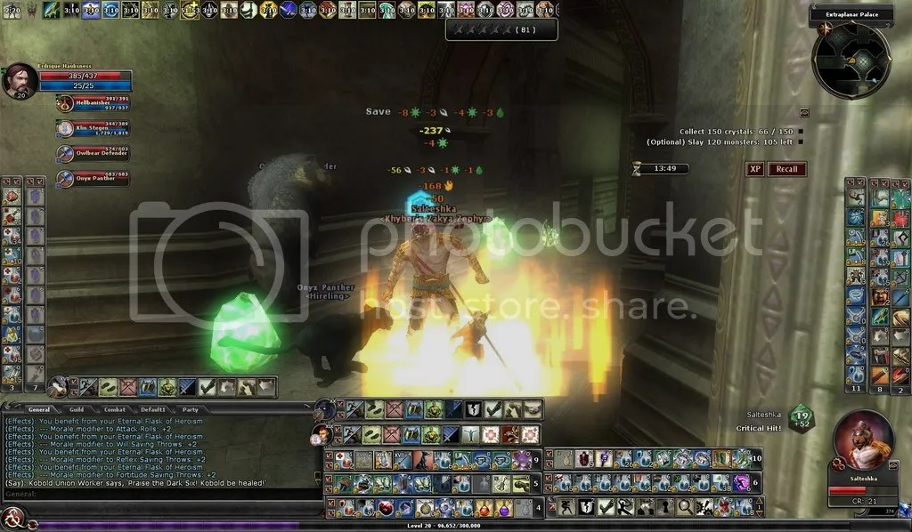 photo Erd coming across Slteskha in the Dragons Hoard_zpsrtsidrzg.jpg