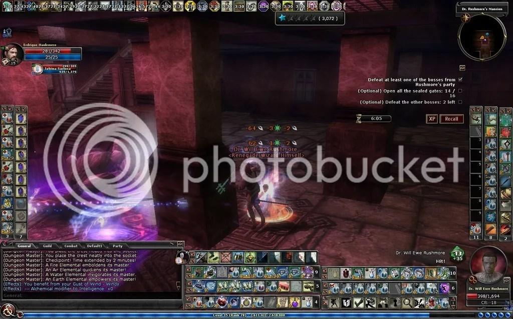 photo Erd fighting the Renegade_zpsdhk2mmbf.jpg