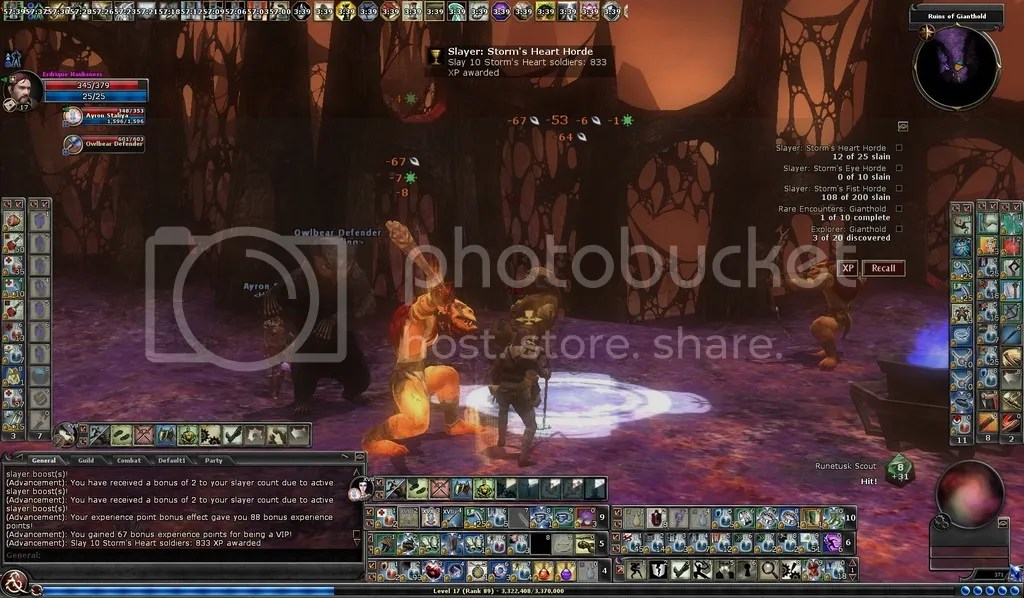 photo Erd hitting up the Stormheart_zpson9m7e42.jpg
