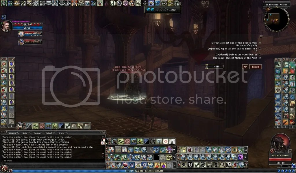 photo Erd prepping for Ugg in Behind the Door_zpsxzmreynh.jpg
