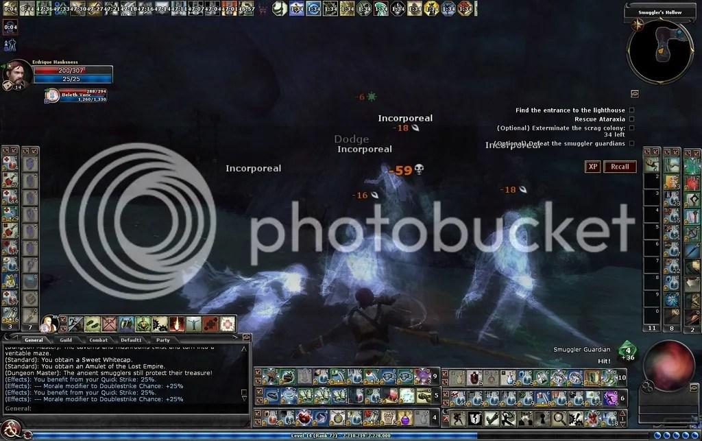 photo Erd taking on the undead smugglers_zps9cs8ukhq.jpg