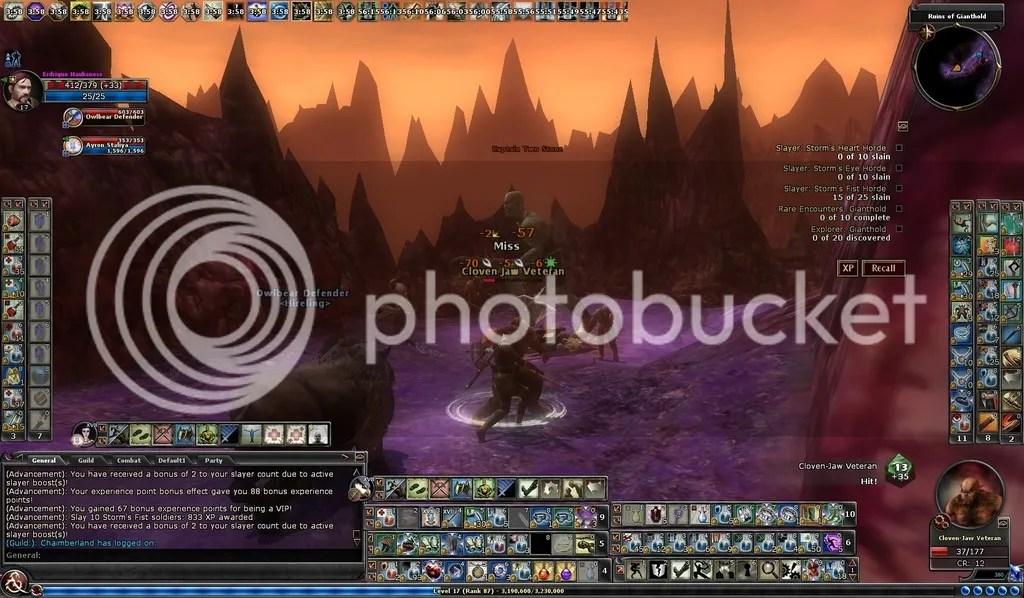 photo Erd venturing back into Gianthold_zps6azbkmyq.jpg