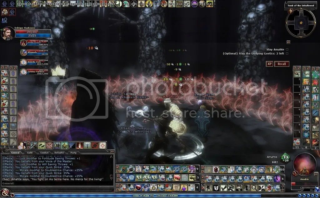 photo Fighting Amahte in Tomb of the Unhallowed_zpslqpweqsm.jpg